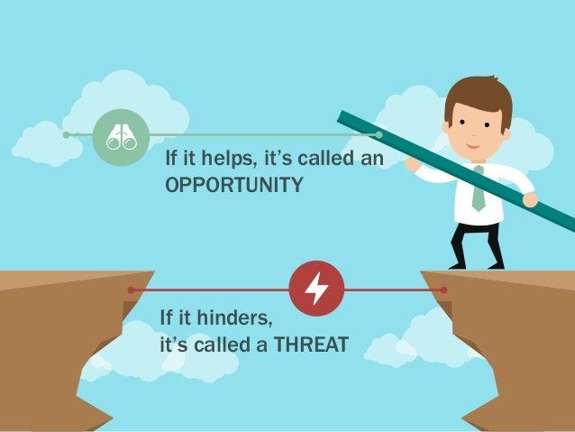 Risk Management: Managing the Unavoidable Slide 3