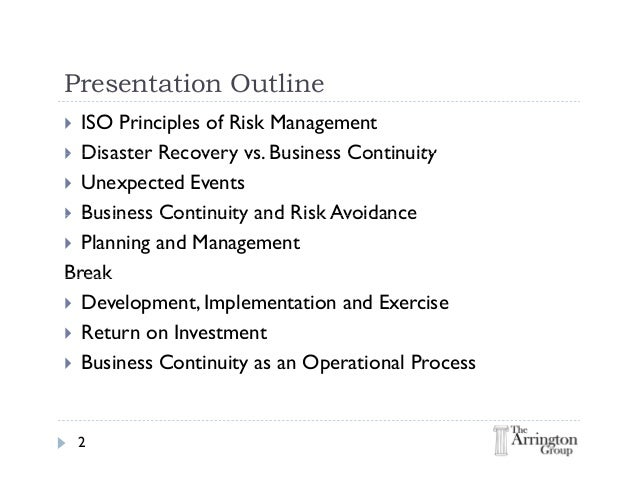 Doc484566 Risk Management Plan Example for Business Risk – Risk Management Plan Example for Business