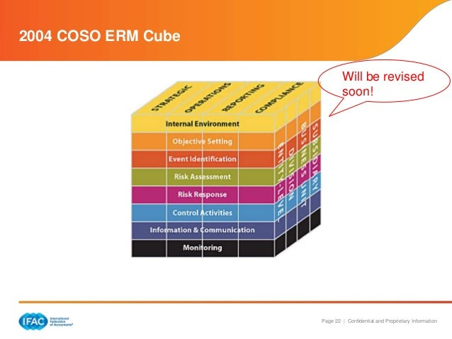 public sector risk management framework pdf