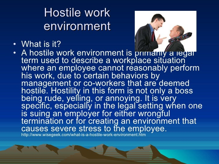 Risk Management And Volunteerism