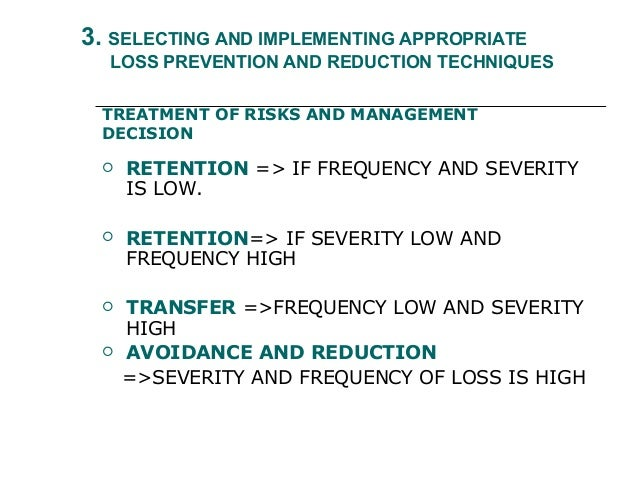 financial management chpt 1 Which one of the following terms is defined as the management of a firm's long-term investments.