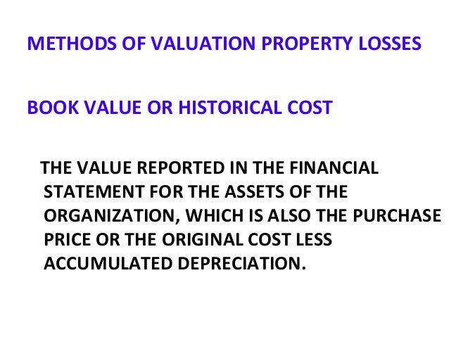 financial management chpt 1 1358 obligations volume ii – chapter 6 1 chapter 6 oversees all financial management activities relating to the department's programs and operations.