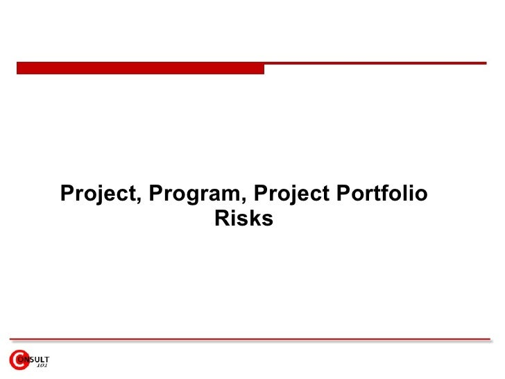thesis on risk management in construction Risk management practices in a construction project project risk management master thesis project risk management master thesis earn your masters degree online.