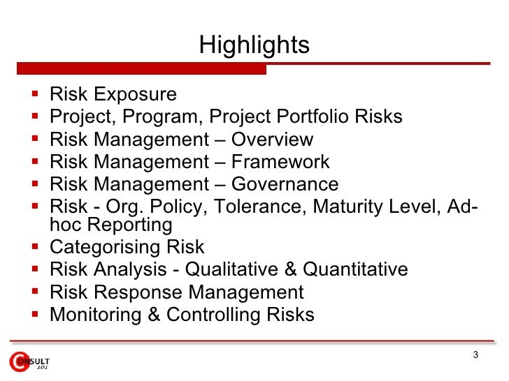"case study 3 risk management o a satellite development project Assignment 4: risk management on a satellite development project (case study from chapter 10) students, please view the ""submit a clickable rubric assignment"" in."