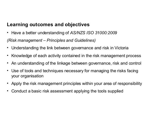 as_nzs_iso_31000-2009_risk_management-principles_and_guidelines