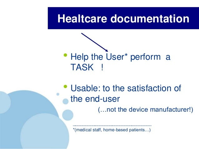 Risk managementhealthcarefacilities flacke_30january Slide 2