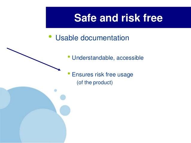 Risk managementhealthcarefacilities flacke_30january Slide 3