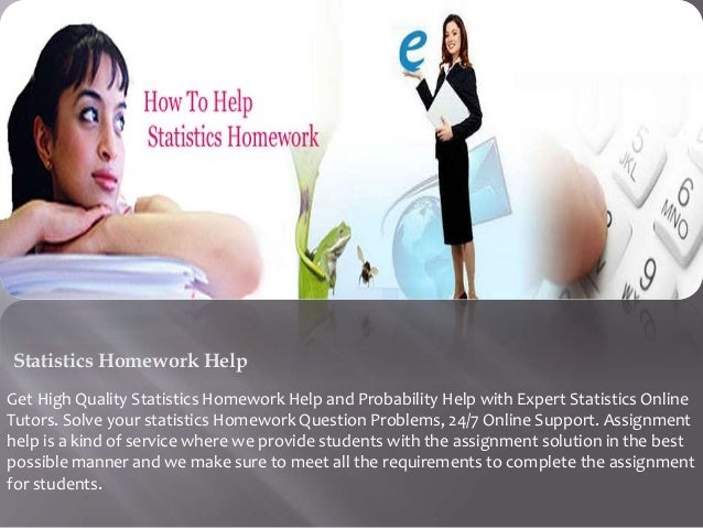 Project Management Assignment Help   Project Management Homework Help Project Integration Management Assignment Help
