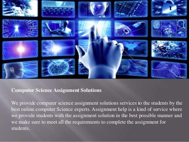 project management homework help online assistance service