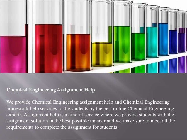 Risk management homework help Project Integration Management Assignment Help