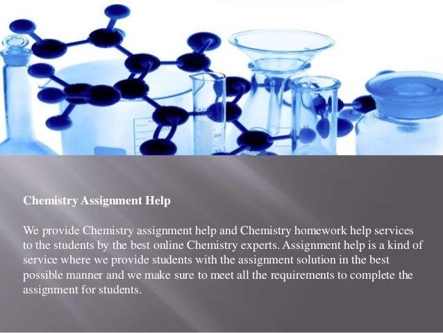 Risk management homework help