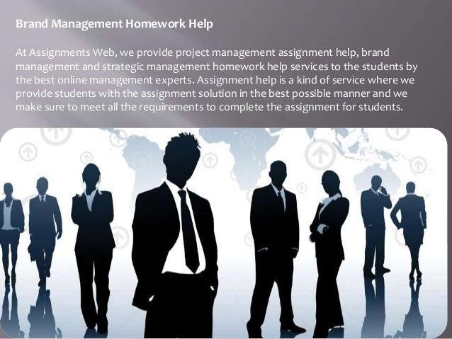 financial management homework help jpg