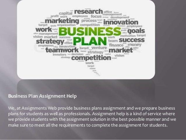 Project Management Assignment Help  Management Homework Help Slideshare Do my programming homework