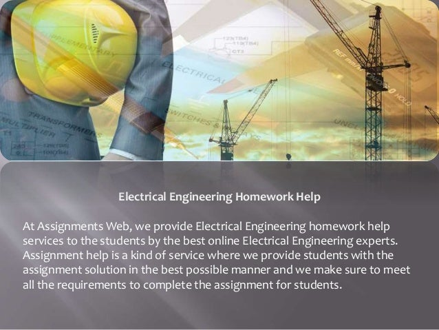 top admission essay proofreading for hire for school professional        Chemical Engineering Assignment Help