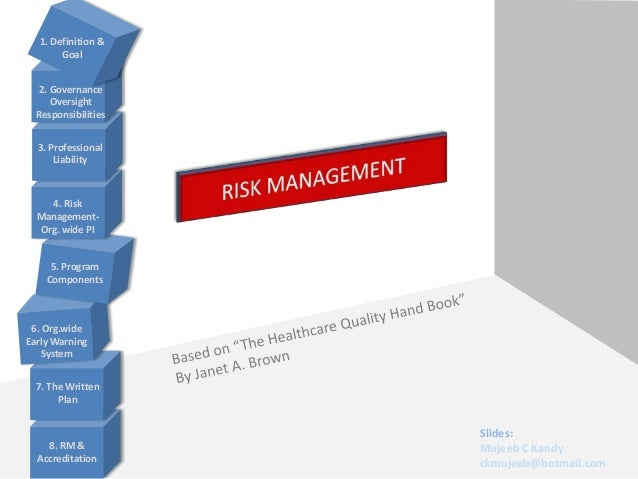 Risk Management In Healthcare. Plumbers In Clearwater Fl Woodys Tree Service. Maricopa Community College Classes. Apply For Small Business Loan. Get Certified To Teach Triple Net Lease Terms. Ars Air Conditioning Coupon Sound Of Lions. Arizona Bankruptcy Filings Smart Solar Power. University Of Michigan Executive Education. Metlife Life Insurance No Medical Exam