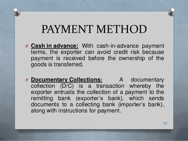 Cash x payday loans winnipeg photo 2