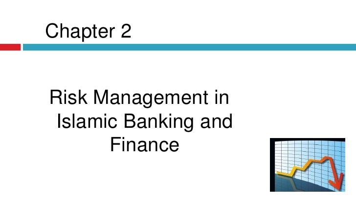 interest rate risk in islamic banking Keywords: interest rates islamic banks causality time-varying volatility  risk  sharing since sharia-compliant banks derive their earnings from venture  financing-.