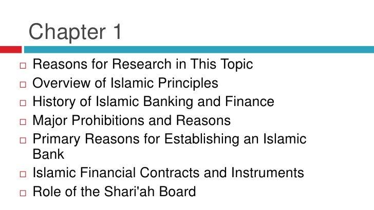 Help on dissertation risk management in banks