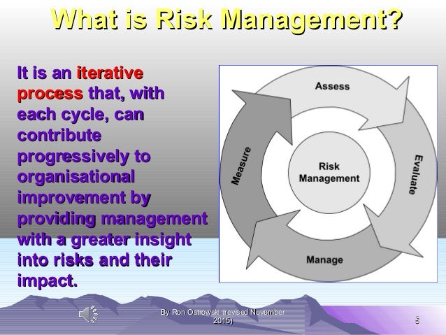 management of risk in an organisation Non governmental organisation risk management in a hostile environment is essential in protecting both your assets and personnel particularly with ngos that.