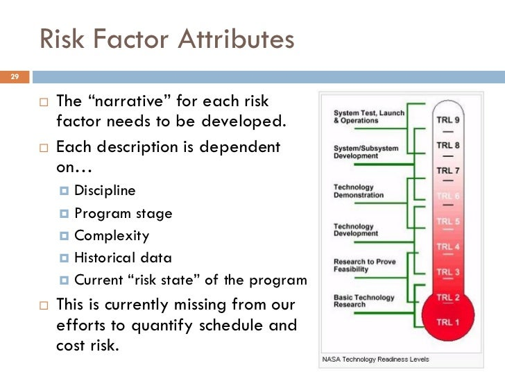 can risk management be used as Project management for instructional designers 111 defining risk visit audio recordings for the audio version of this section  risk management is not widely used.