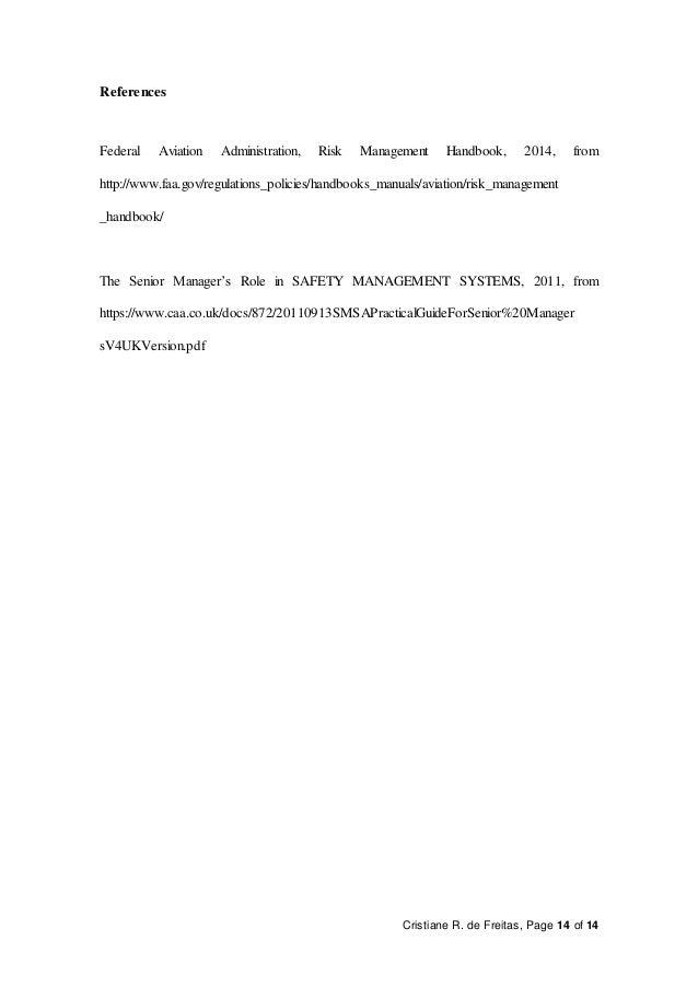 financial risk manager handbook pdf