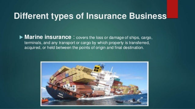insurance business in bangladesh The growth of non-life insurance premiums in bangladesh has sharply dropped, registering below 1% for 2015 despite growing nearly 10% in the previous year data from the insurance development and .