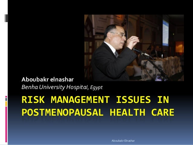 health care issues of today A look at global health issues millions die each year from easily preventable diseases global factors such as poverty, access to health care, patent issues at the world trade organization (wto) and the power of pharmaceutical companies are major problems.
