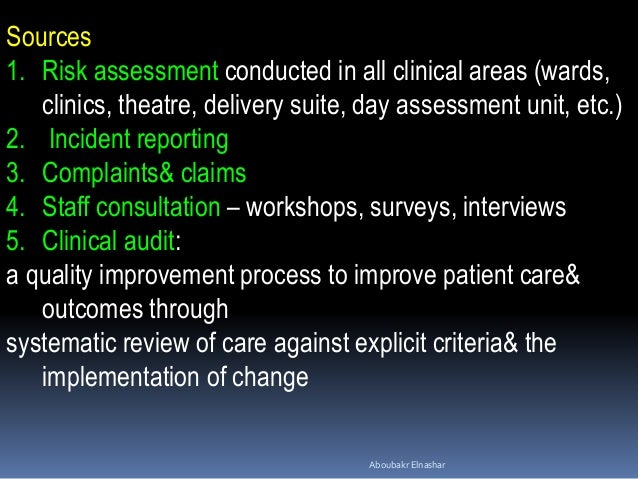 health care management problem assessme While assisting with issue resolution, we regularly monitor services, identify  appropriate providers and  c&s care management professionals also help to  coordinate services and identify placement options for your loved one  assessment.