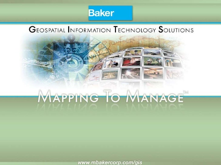 Topics for Today    An overview of the FEMA Risk MAP program    Major Goals of Risk MAP    Key Role of Geospatial techn...