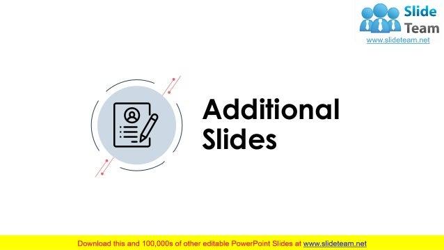 Risk Mitigation Strategies PowerPoint Presentation Slides