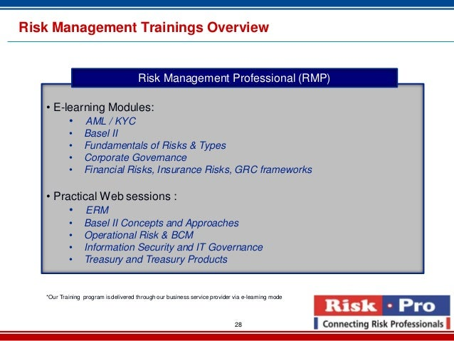 credit risk measurement and management frm pdf