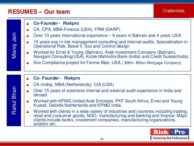 mahindra finance project report Check out our initiatives at kotak bank regarding the corporate responsibility mahindra finance ltd became report of fy 11-12: carbon disclosure project.