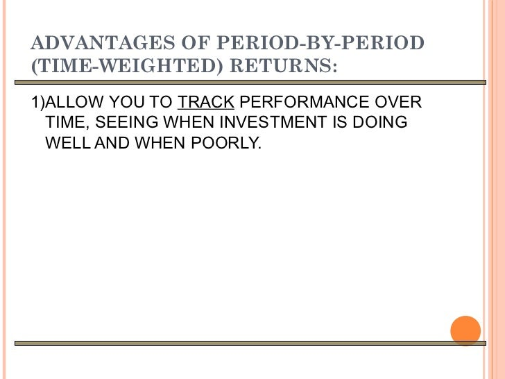 portfolio effect on risk and return To minimize the weather-dependent risk in the example portfolio, the investment should be split between the companies as shown to below, with this diversified.