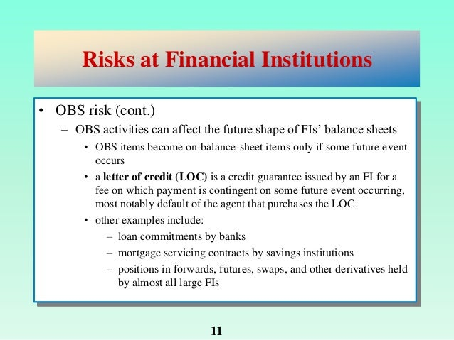 risks of financial institutions These factors have caused small and large financial institutions to re-evaluate their internal audit priorities and seek economical methods to carry out their risk .