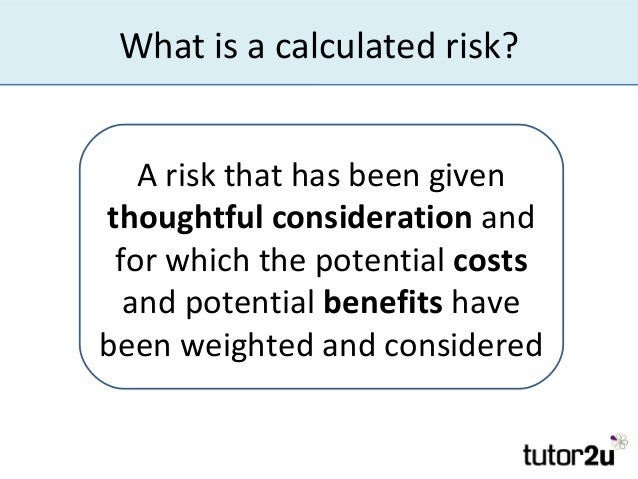 potential tort risk that arise in the business Free essays on identify potential tort risks that arose in the business regulation simulation identify a tort violation from the simulation then use the 7.