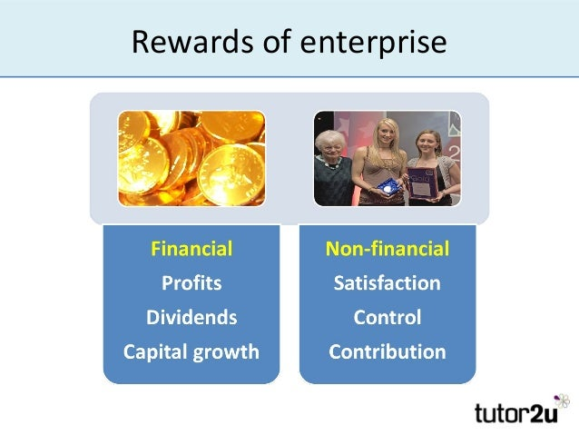 non economic rewards In this article, we examine the components of a total rewards system which you can begin to implement into your organization.