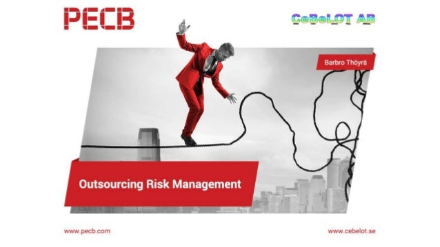 New Evolution of Workplace Risk, Compliance, Safety & Performance