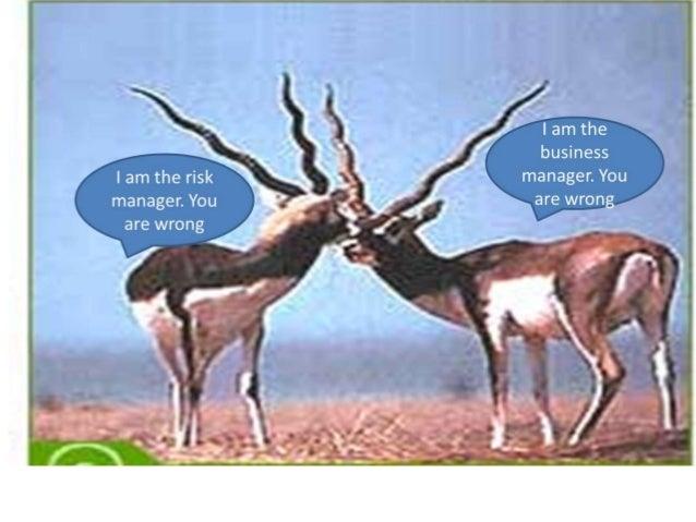 IT-related Risk Enterprise Risk Strategic Risk Environmental Risk Market Risk Credit Risk Operational Risk Sub headline AG...