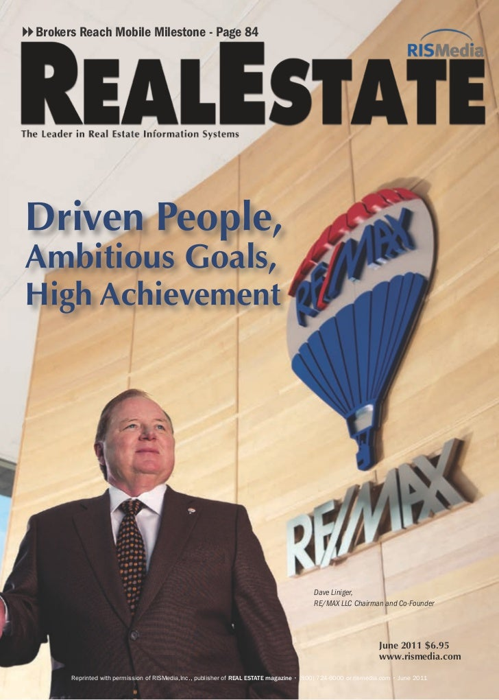 8Brokers Reach Mobile Milestone - Page 84Driven People,Ambitious Goals,High Achievement                                   ...