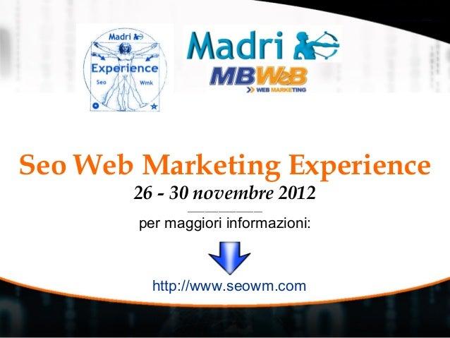 Ristrutturare sito-madri-09102012