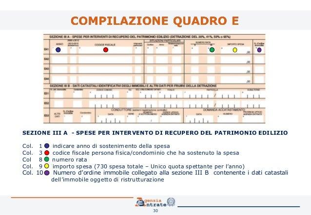 Detrazioni Fiscali 2020: Ristrutturazione, Risparmio ...