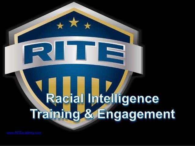 www.RITEacademy.com