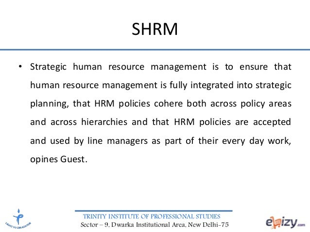challenges facing human resource management This paper report on the human resource management in 21st out that the most of the challenges which facing by the hr human resource they have.