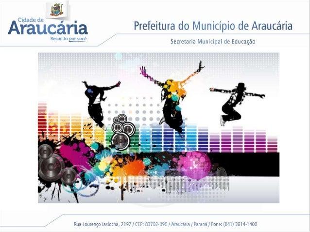 MÚSICAPara entender a música, precisamos entendersua matéria-prima: o som.O som é uma vibração, um movimento no ar.Não pod...