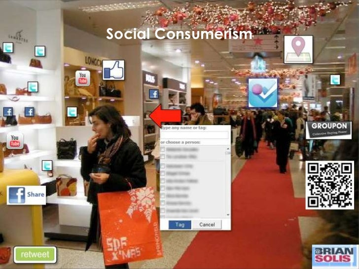 social media in the hospitality industry Social media marketing for the hospitality industry has been a growing trend as  social media as a whole has become more and more popular.