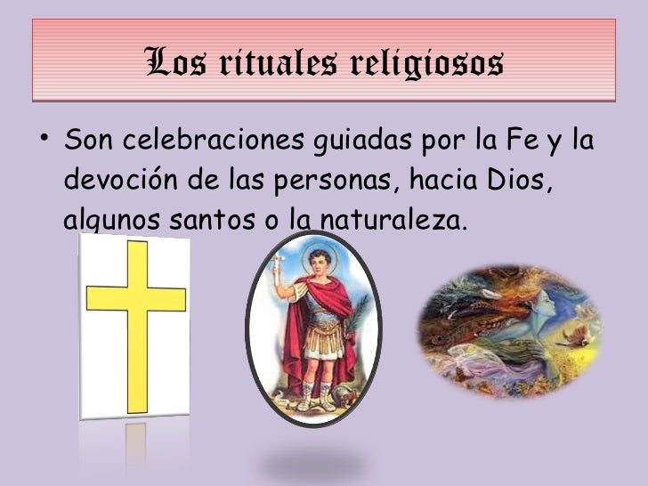 rituales religiosos en chile. Black Bedroom Furniture Sets. Home Design Ideas