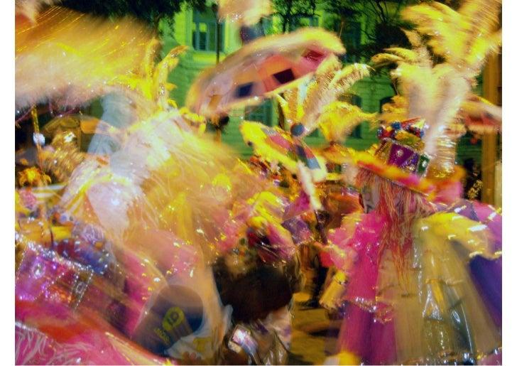http://www.flickr.com/photos/sarahabraun/4835579487