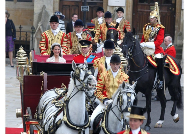 http://www.niceworldpaper.com/images/wallpapers/British_Royal_Wedding_16-636374.jpeg