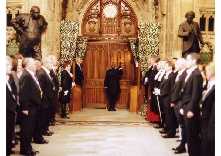 http://www.flickr.com/photos/uk_parliament/2713158487/