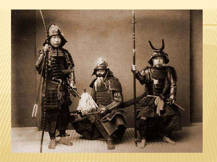 hara kiri the spirit of japan Japan bushido spirit student's name institution of learning japan bushido spirit bushido is a special code of behavior developed by a distinctive caste of japanese warriors known as.